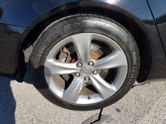 2013 Acura TL 6-Speed AT SH-AWD LINDON, UT 16