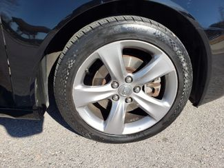 2013 Acura TL 6-Speed AT SH-AWD LINDON, UT 17