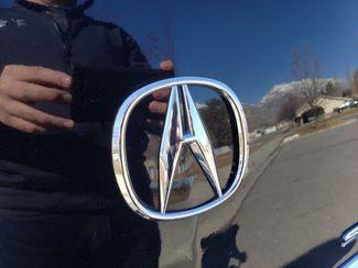2013 Acura TL 6-Speed AT SH-AWD LINDON, UT 8