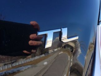 2013 Acura TL 6-Speed AT SH-AWD LINDON, UT 9