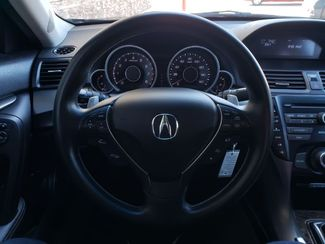2013 Acura TL 6-Speed AT SH-AWD LINDON, UT 18