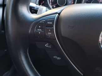 2013 Acura TL 6-Speed AT SH-AWD LINDON, UT 19
