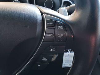 2013 Acura TL 6-Speed AT SH-AWD LINDON, UT 20