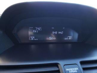 2013 Acura TL 6-Speed AT SH-AWD LINDON, UT 22