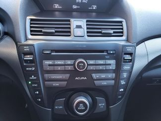 2013 Acura TL 6-Speed AT SH-AWD LINDON, UT 23