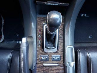 2013 Acura TL 6-Speed AT SH-AWD LINDON, UT 24
