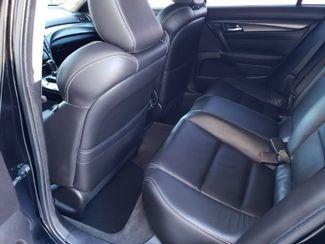 2013 Acura TL 6-Speed AT SH-AWD LINDON, UT 30