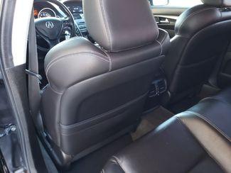 2013 Acura TL 6-Speed AT SH-AWD LINDON, UT 32