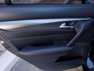 2013 Acura TL 6-Speed AT SH-AWD LINDON, UT 33