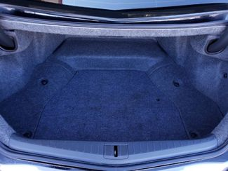 2013 Acura TL 6-Speed AT SH-AWD LINDON, UT 34