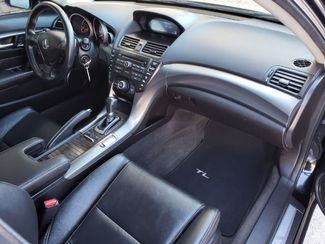 2013 Acura TL 6-Speed AT SH-AWD LINDON, UT 38