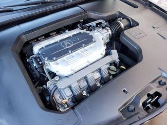 2013 Acura TL 6-Speed AT SH-AWD LINDON, UT 42