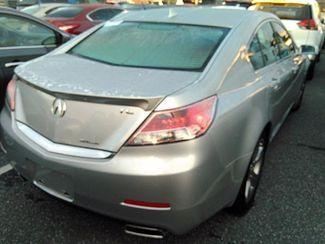 2013 Acura TL Tech LINDON, UT