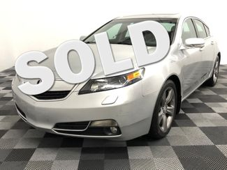 2013 Acura TL Tech LINDON, UT