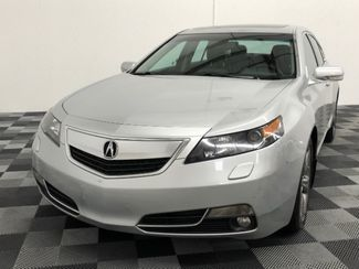 2013 Acura TL Tech LINDON, UT 1