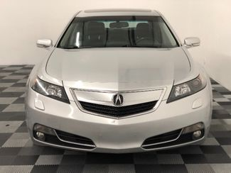 2013 Acura TL Tech LINDON, UT 8