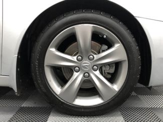 2013 Acura TL Tech LINDON, UT 12