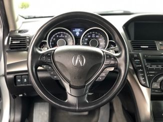2013 Acura TL Tech LINDON, UT 32