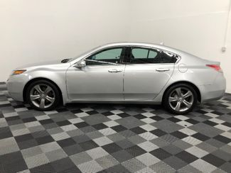 2013 Acura TL Tech LINDON, UT 4