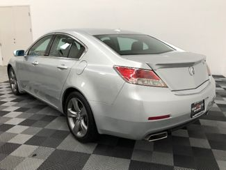 2013 Acura TL Tech LINDON, UT 5