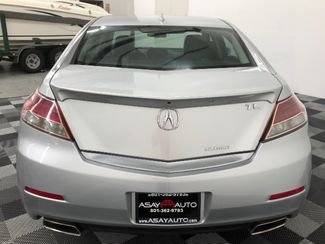 2013 Acura TL Tech LINDON, UT 6