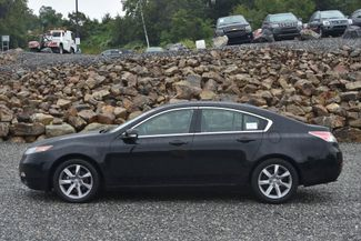 2013 Acura TL Naugatuck, Connecticut 1