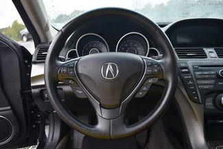 2013 Acura TL Naugatuck, Connecticut 18