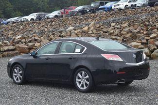 2013 Acura TL Naugatuck, Connecticut 2