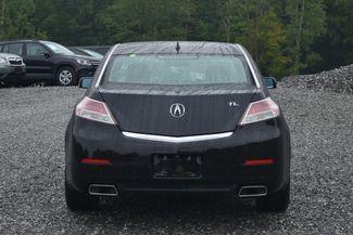 2013 Acura TL Naugatuck, Connecticut 3