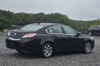 2013 Acura TL Naugatuck, Connecticut 4