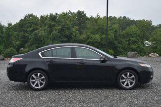 2013 Acura TL Naugatuck, Connecticut 5