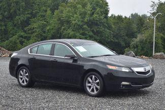 2013 Acura TL Naugatuck, Connecticut 6