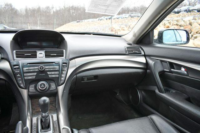 2013 Acura TL Naugatuck, Connecticut 9