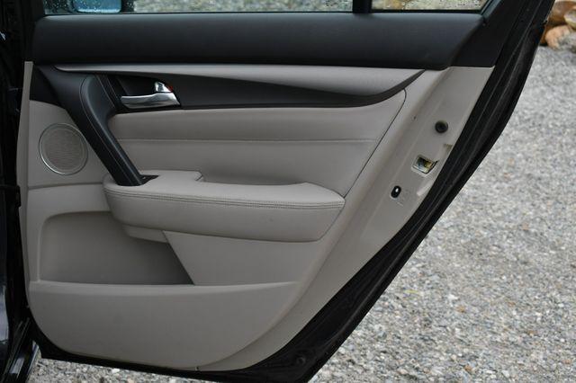 2013 Acura TL Advance Naugatuck, Connecticut 13