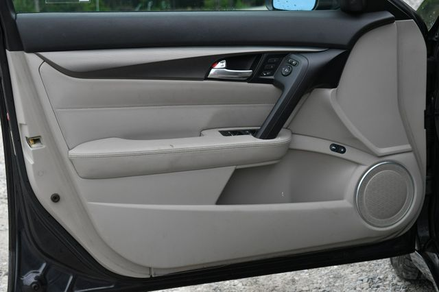 2013 Acura TL Advance Naugatuck, Connecticut 21
