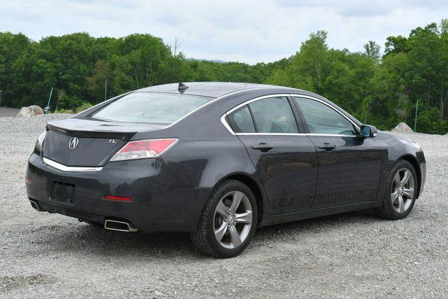 2013 Acura TL Advance Naugatuck, Connecticut 6