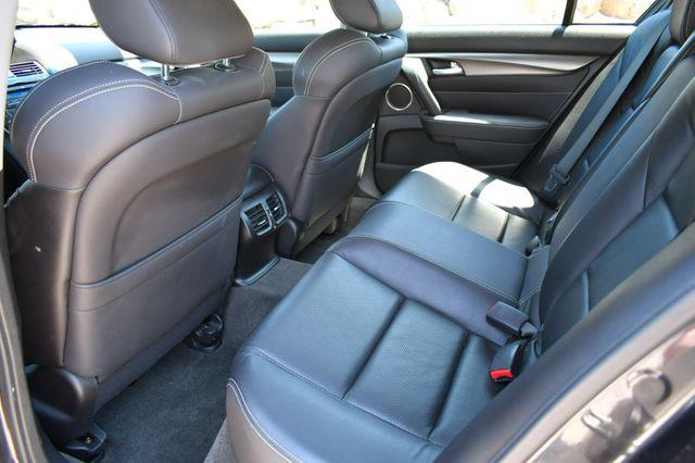 2013 Acura TL Tech Naugatuck, Connecticut 11