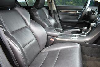 2013 Acura TL Tech Pkg AWD Naugatuck, Connecticut 10
