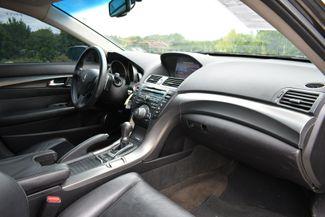 2013 Acura TL Tech Pkg AWD Naugatuck, Connecticut 11