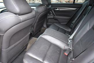 2013 Acura TL Tech Pkg AWD Naugatuck, Connecticut 12