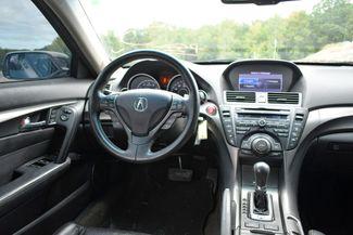 2013 Acura TL Tech Pkg AWD Naugatuck, Connecticut 14