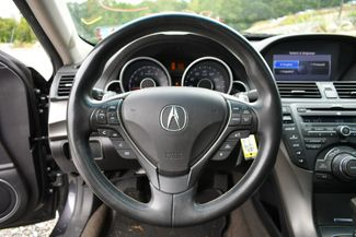 2013 Acura TL Tech Pkg AWD Naugatuck, Connecticut 19
