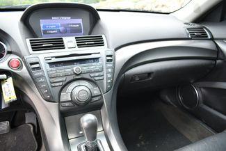 2013 Acura TL Tech Pkg AWD Naugatuck, Connecticut 20