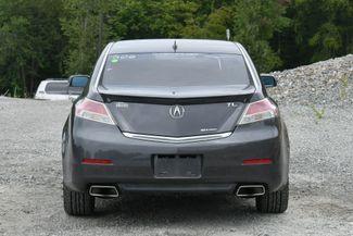 2013 Acura TL Tech Pkg AWD Naugatuck, Connecticut 5