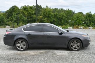 2013 Acura TL Tech Pkg AWD Naugatuck, Connecticut 7