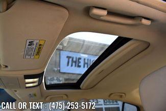 2013 Acura TL 4dr Sdn Auto 2WD Waterbury, Connecticut 9