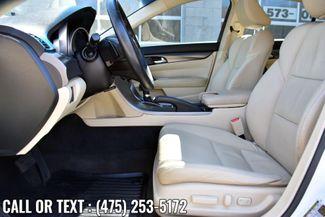 2013 Acura TL 4dr Sdn Auto 2WD Waterbury, Connecticut 13