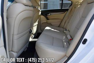 2013 Acura TL 4dr Sdn Auto 2WD Waterbury, Connecticut 14