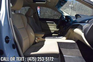 2013 Acura TL 4dr Sdn Auto 2WD Waterbury, Connecticut 17
