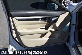 2013 Acura TL 4dr Sdn Auto 2WD Waterbury, Connecticut 21